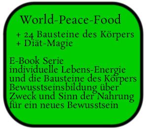World-Peace-Food