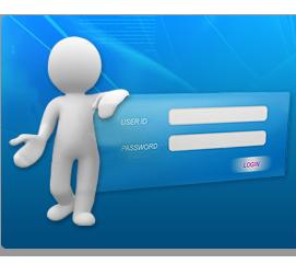 Zugang-logo
