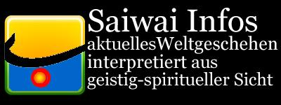 Saiwai-Blog